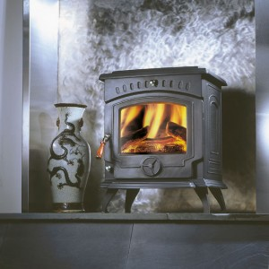Thinking about a solid fuel Stove this Autumn?