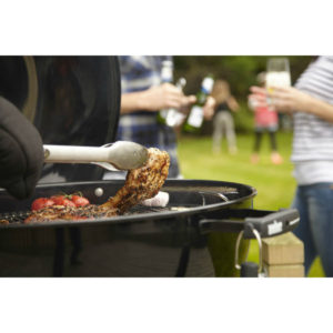 Summer BBQ Buying Guide For Beginners