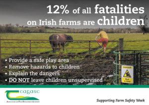 Farm Safety Kids