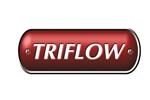 Triflow Total Metalcare