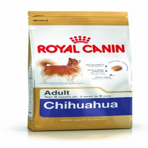 royal canin chihuahua dog food 1 5kg. Black Bedroom Furniture Sets. Home Design Ideas