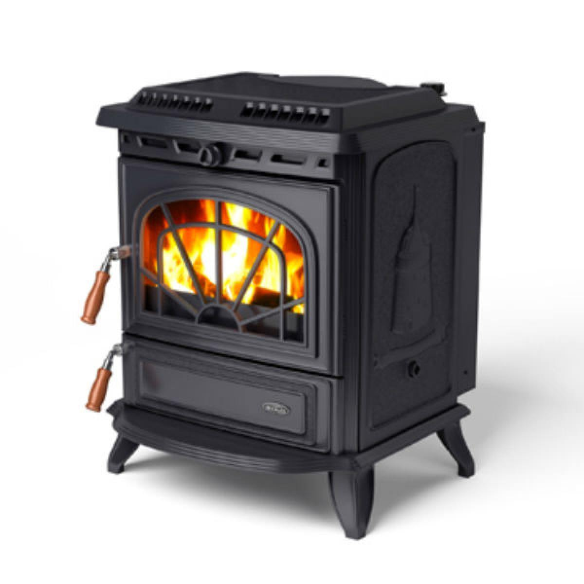 Wood Stoves Waterford Wood Stoves