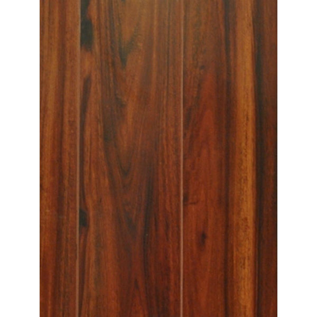 High Gloss Laminate Flooring All Is D Per Pack