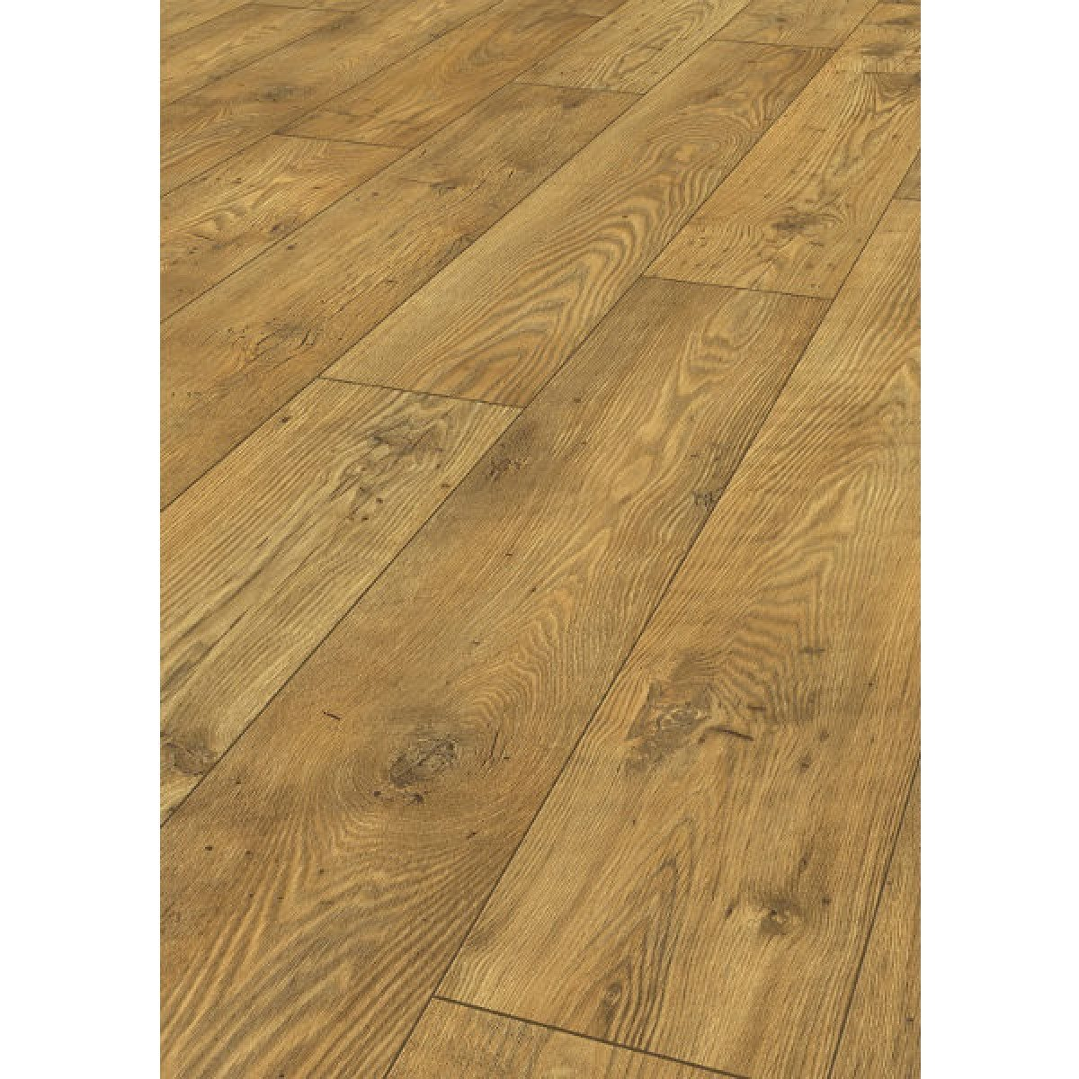 Krono Plank Laminate Flooring All Is D Per Pack