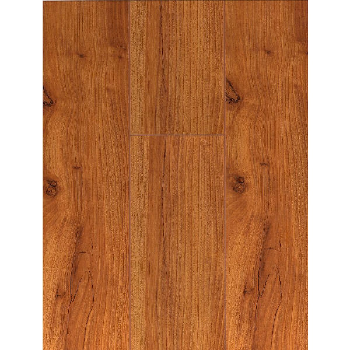 Canadia 12mm High Gloss Laminate Flooring All Is D Per Pack