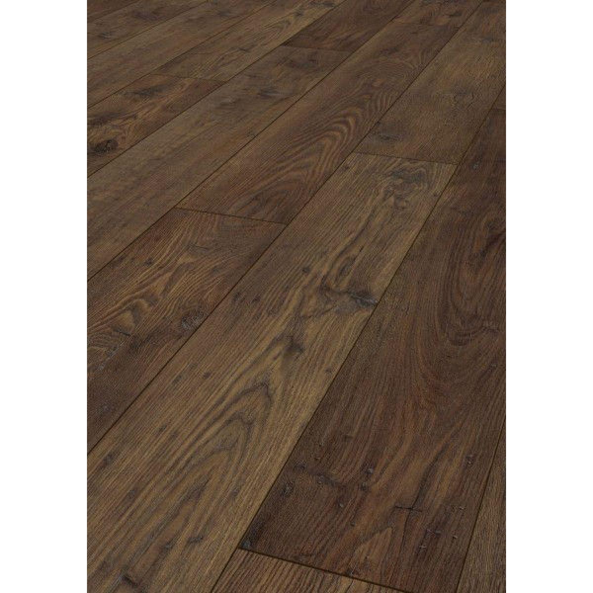 Antique chestnut krono laminate flooring per pack for Laminate flooring ireland