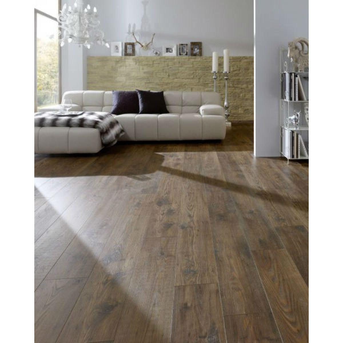 Bakersfield chestnut krono laminate flooring per pack for Flooring bakersfield