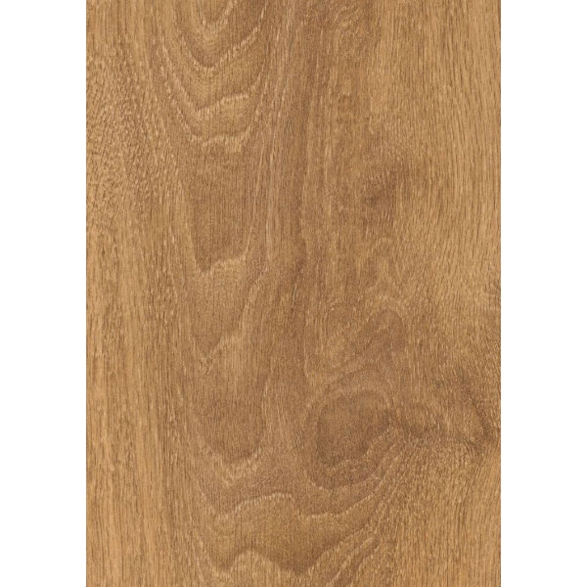 Prestige autumn oak 4v laminate flooring per pack for Laminate flooring retailers