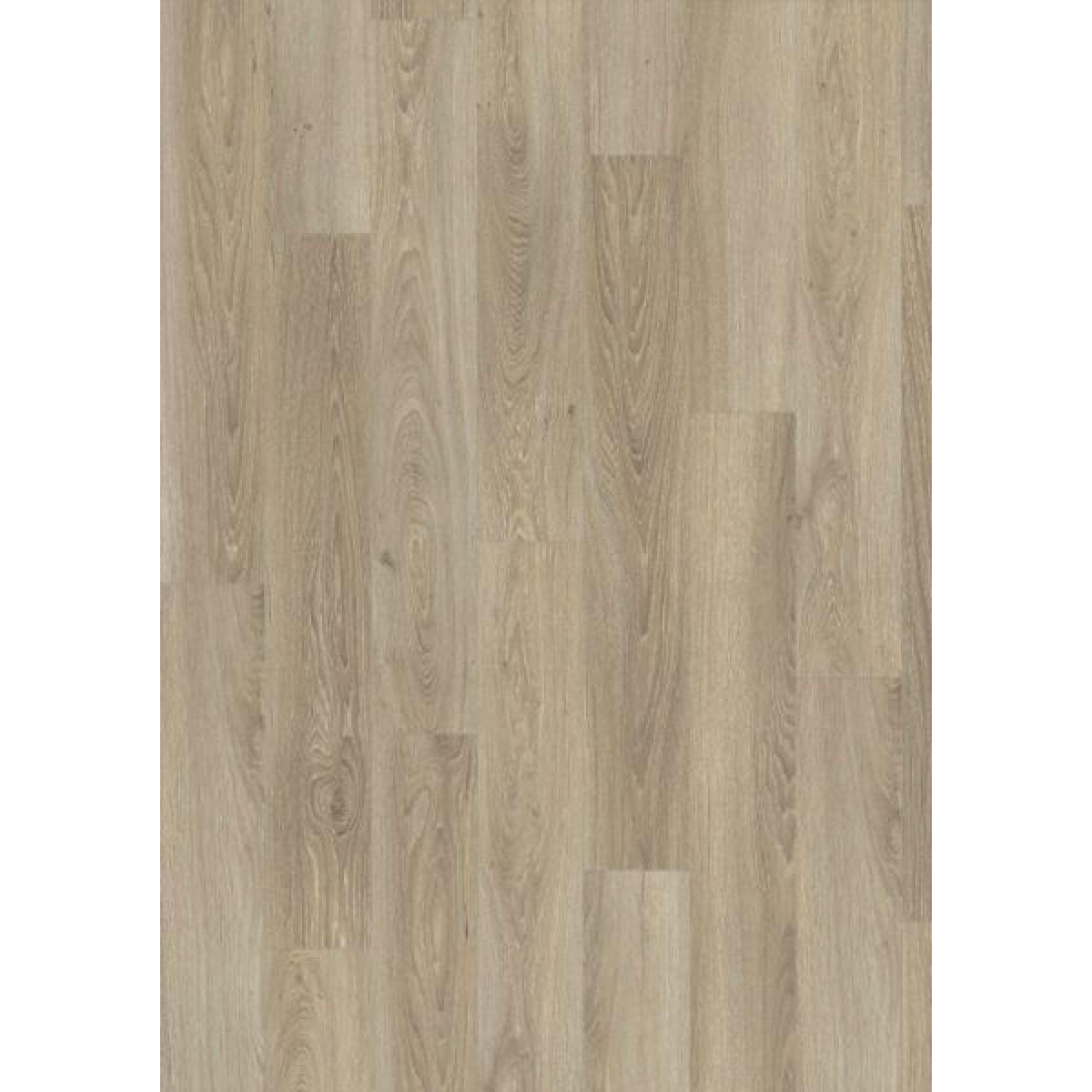 Comlaminate Flooring Packs : Egger Plank Laminate Flooring, All flooring is priced per pack.