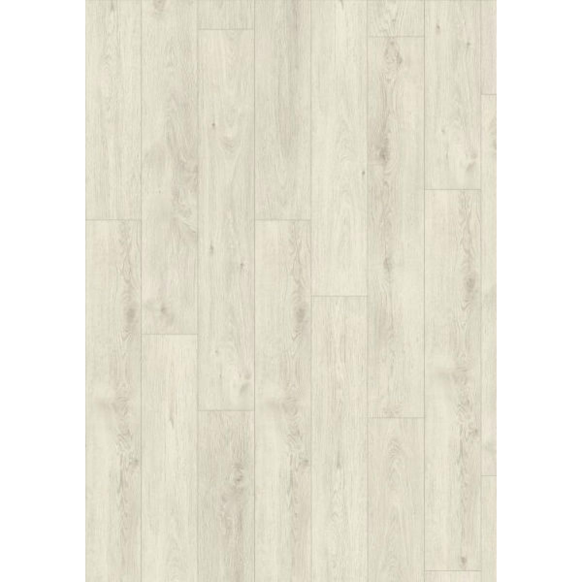 Egger cortina oak white 4v laminate flooring per pack for White laminate flooring