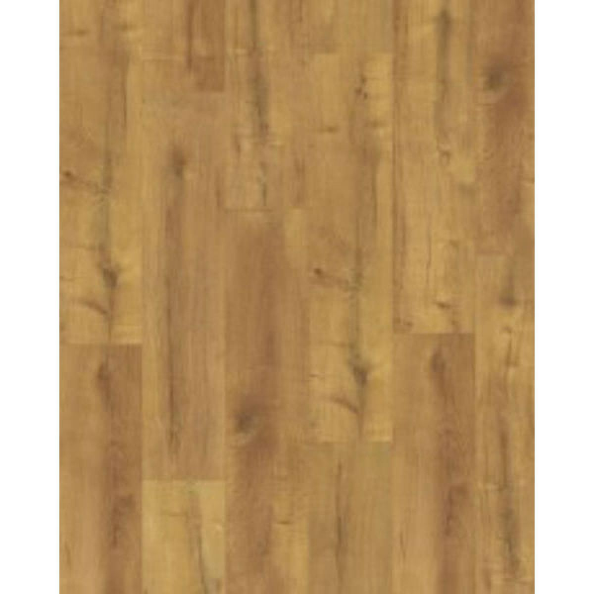 Canadia 11mm Woodgrain Laminate Flooring Is A Heavy Floor And Dream To Fit With Drop Simple Install System