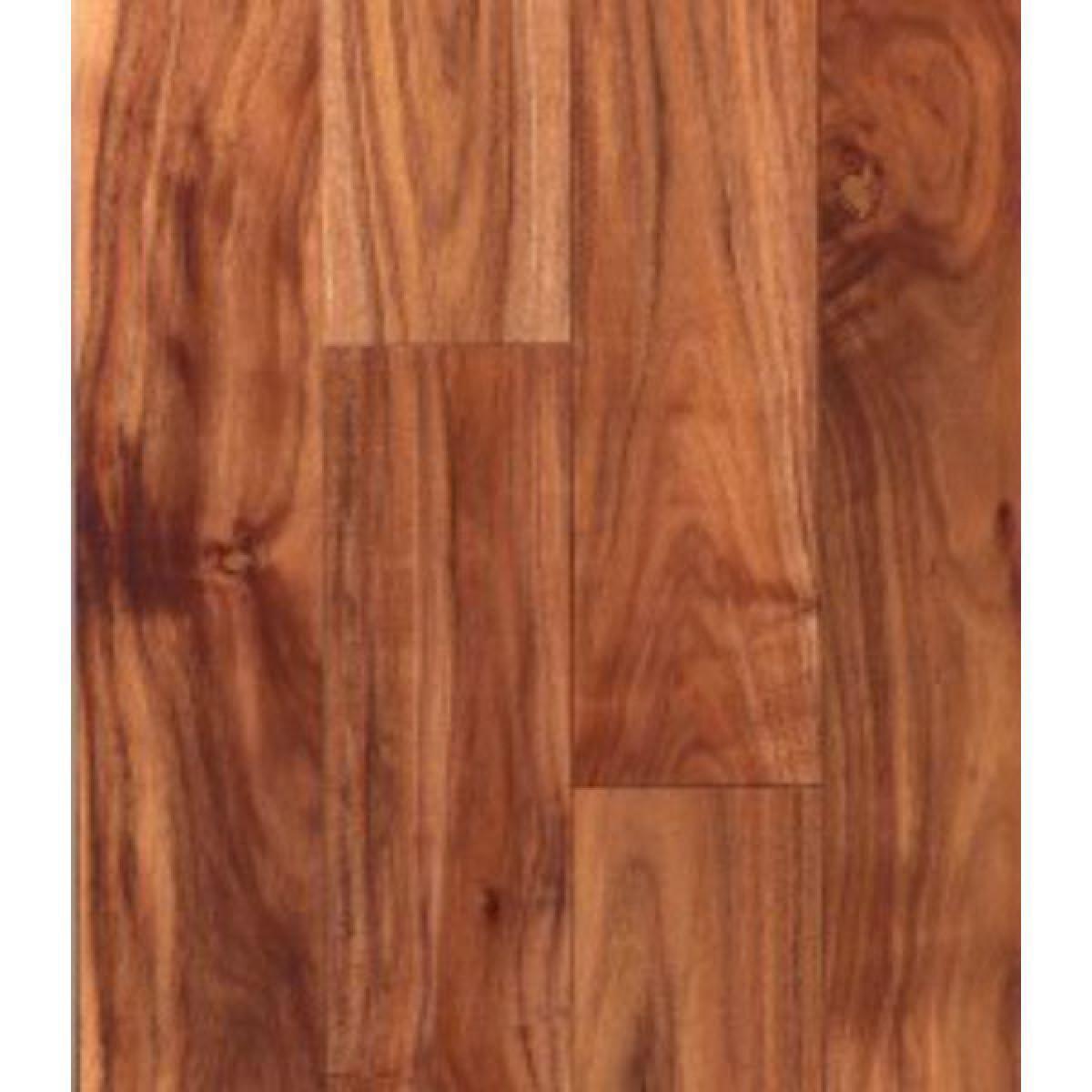 Walnut Acacia Engineered Flooring All Is D Per Pack