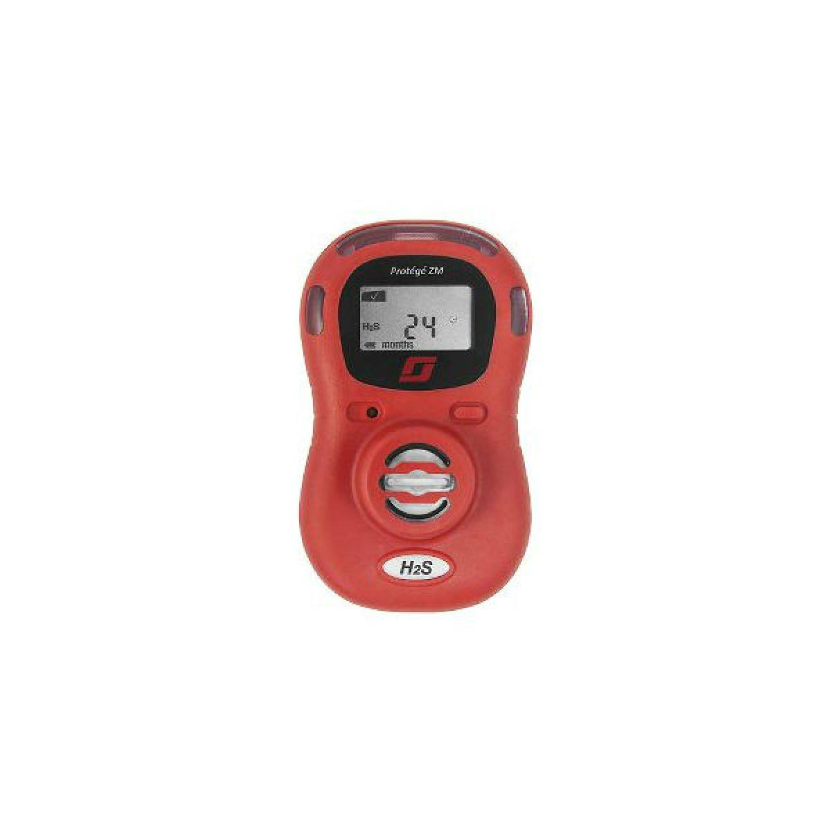 Protege ZM Slurry Gas Detector