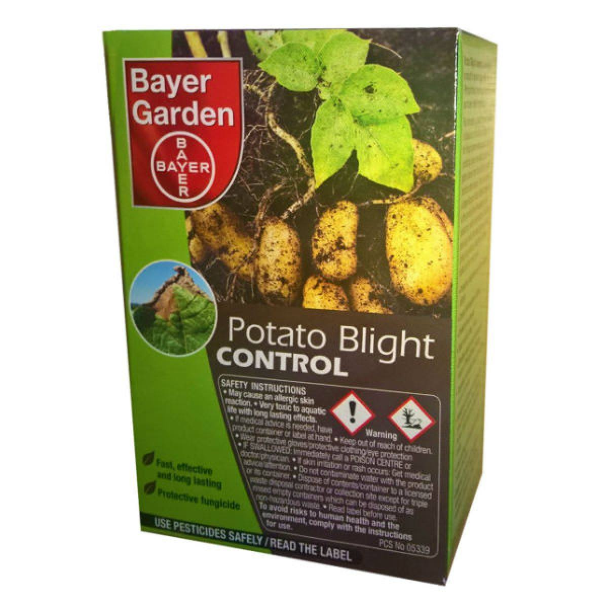 Bayer Fungicide For Vegetables Best Vegetable 2017