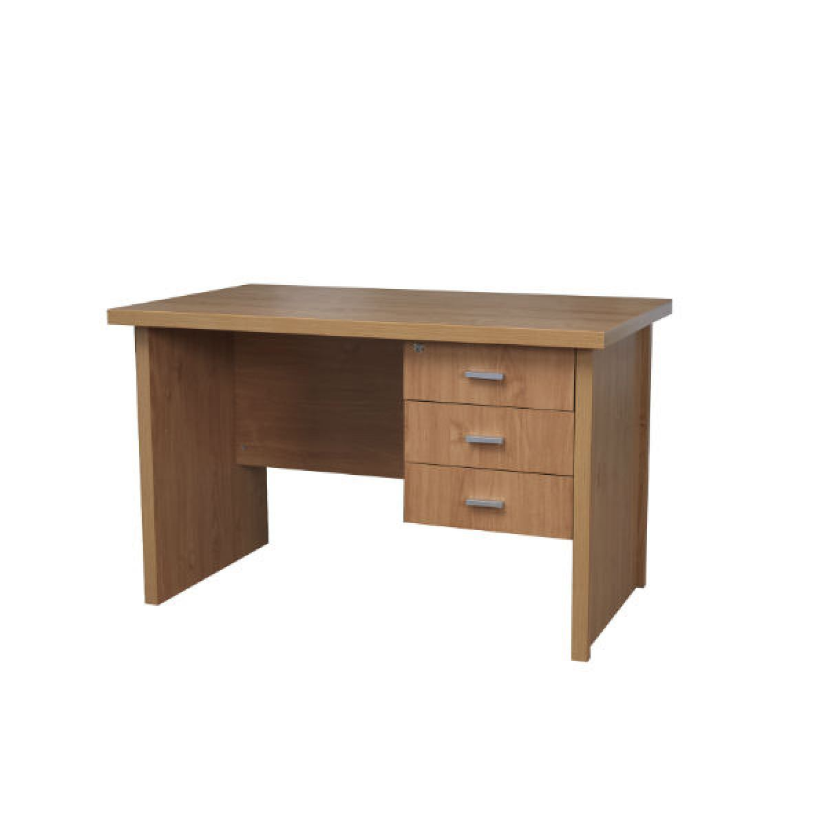 eco office desk 1200