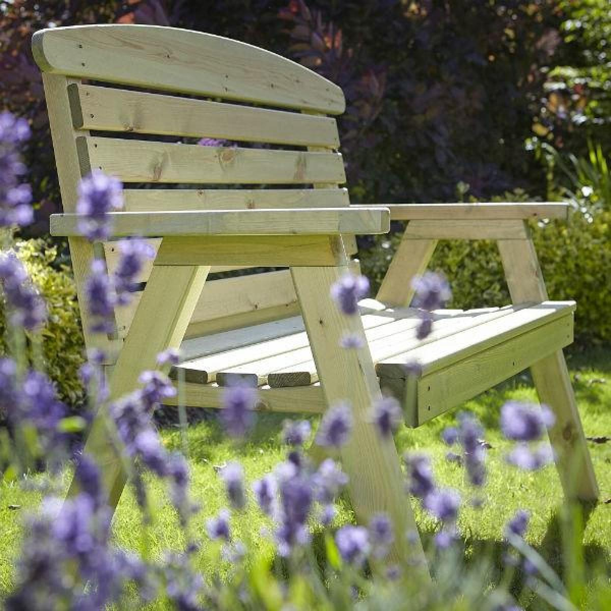 lutyens full benches of size graphics cover photos new small bench fresh ebay wood home uk garden improvement outdoor style