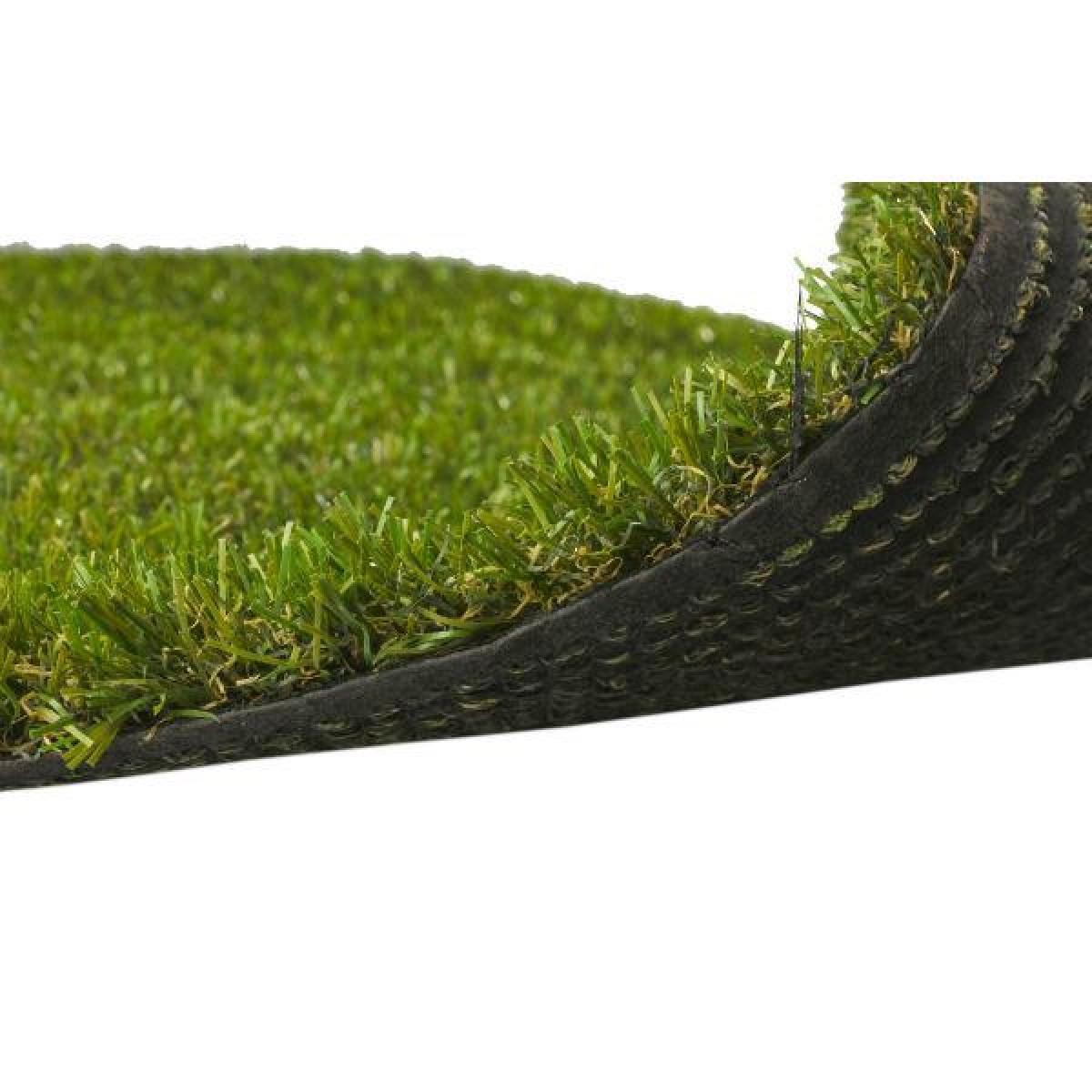 Artificial Grass Roll 4M X 1M 20Mm