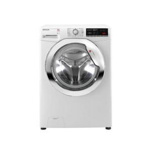 Hoover 10Kg 1500 Spin Washing Machine A+++