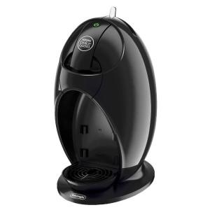 Dolce Gusto Jovia Coffee Maker : Dairygold Co-op SuperStores