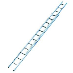 Extension Ladders - Delivery Throughout Ireland | Dairygold