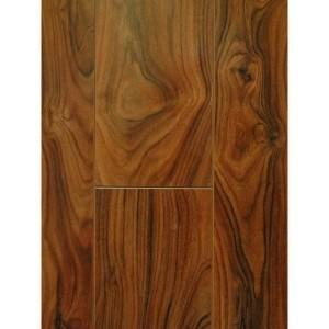 Laminate Flooring Delivery Throughout Ireland Dairygold Coop - Cheap laminate flooring packs