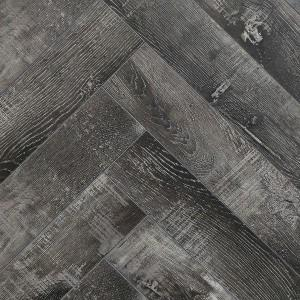 Laminate Flooring Delivery Throughout Ireland Dairygold