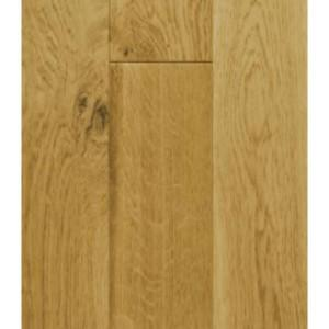 Semi Solid Wooden Flooring Delivery Throughout Ireland Dairygold