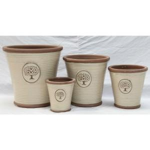 Ceramic Garden Pots Delivery Throughout Ireland Dairygold Coop