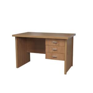 eco office desk 1200