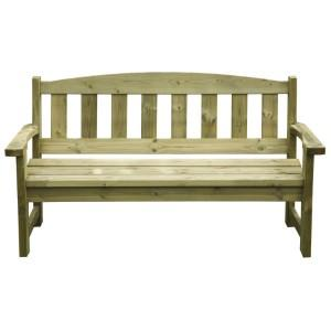 Outdoor living garden furniture delivery throughout for Outdoor furniture ireland
