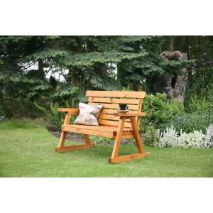 Outdoor Living Amp Garden Furniture Delivery Throughout